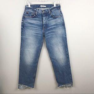 Grlfrnd • Helena Jeans